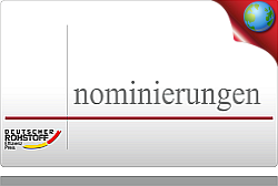 Screenshot des Nominierungslogos